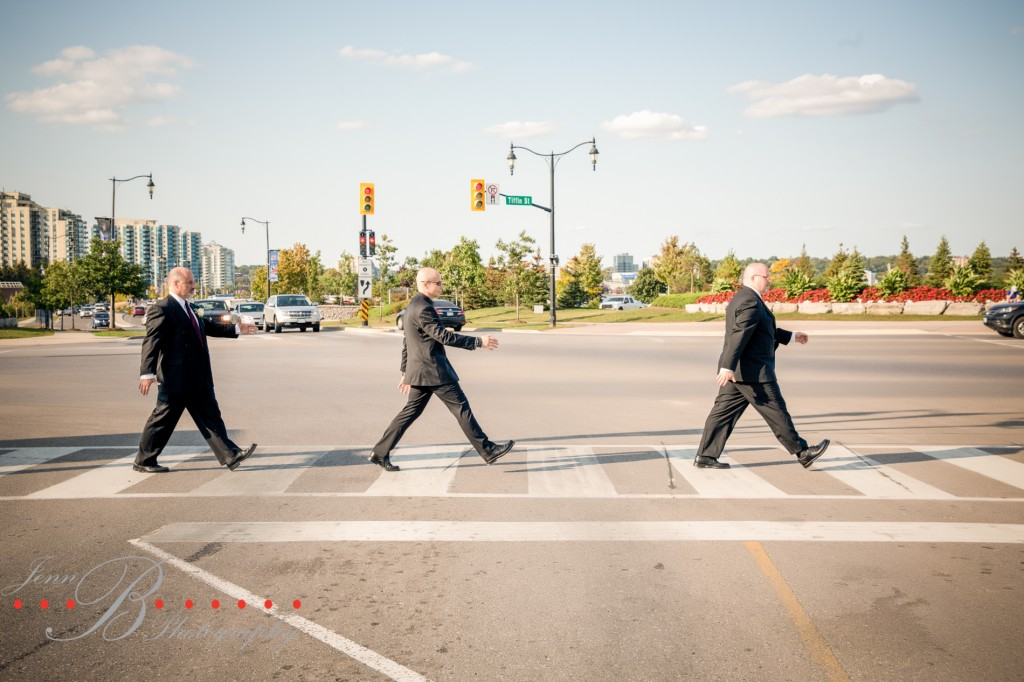 barrieweddingphotography-10
