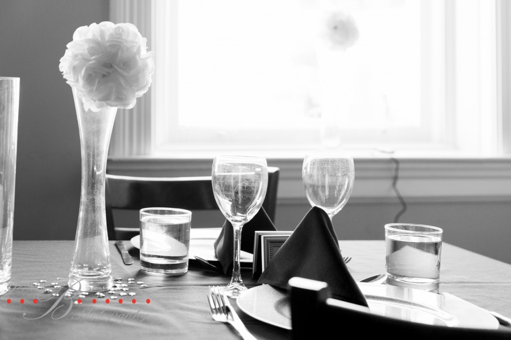 barrieweddingphotography-1