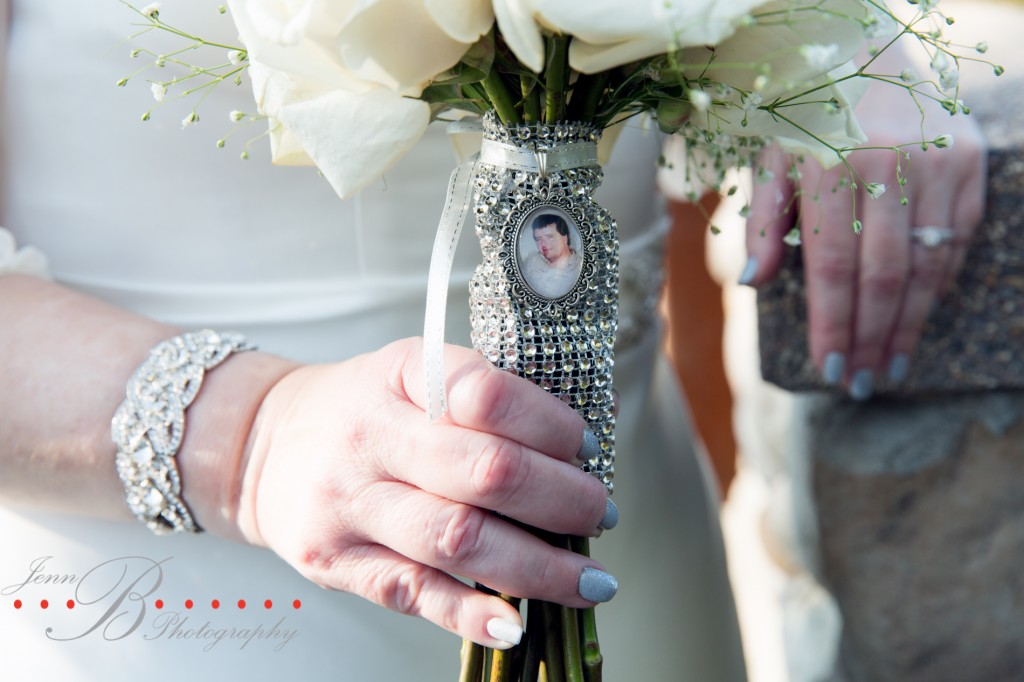 barrieweddingphotography-12