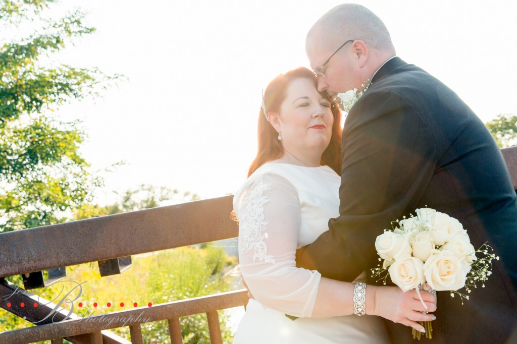barrieweddingphotography-13