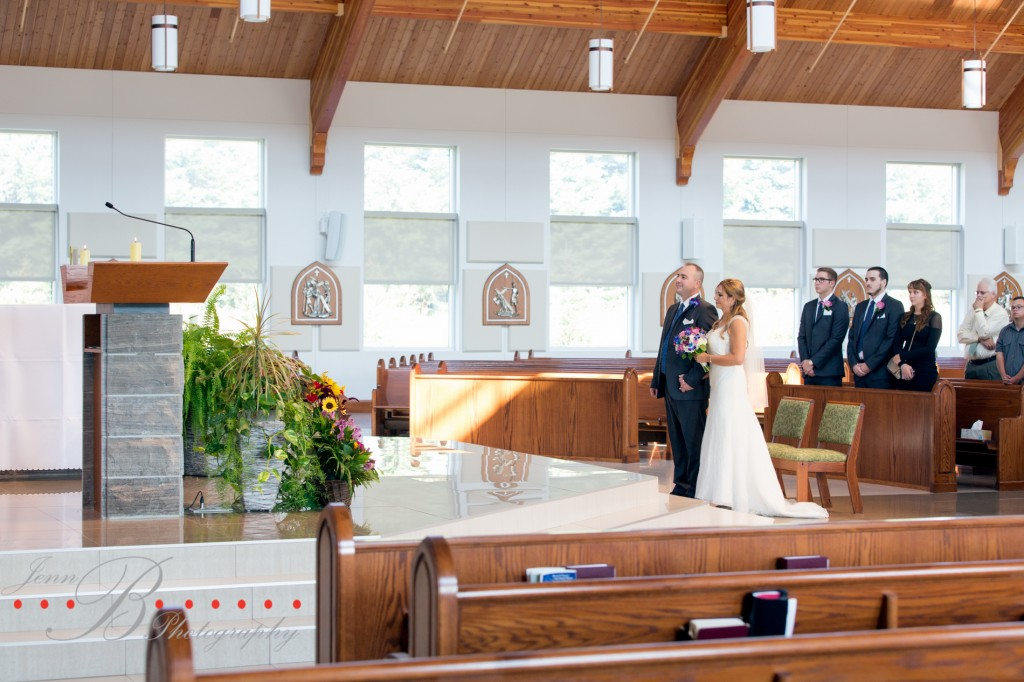 barrieweddingphotography-2