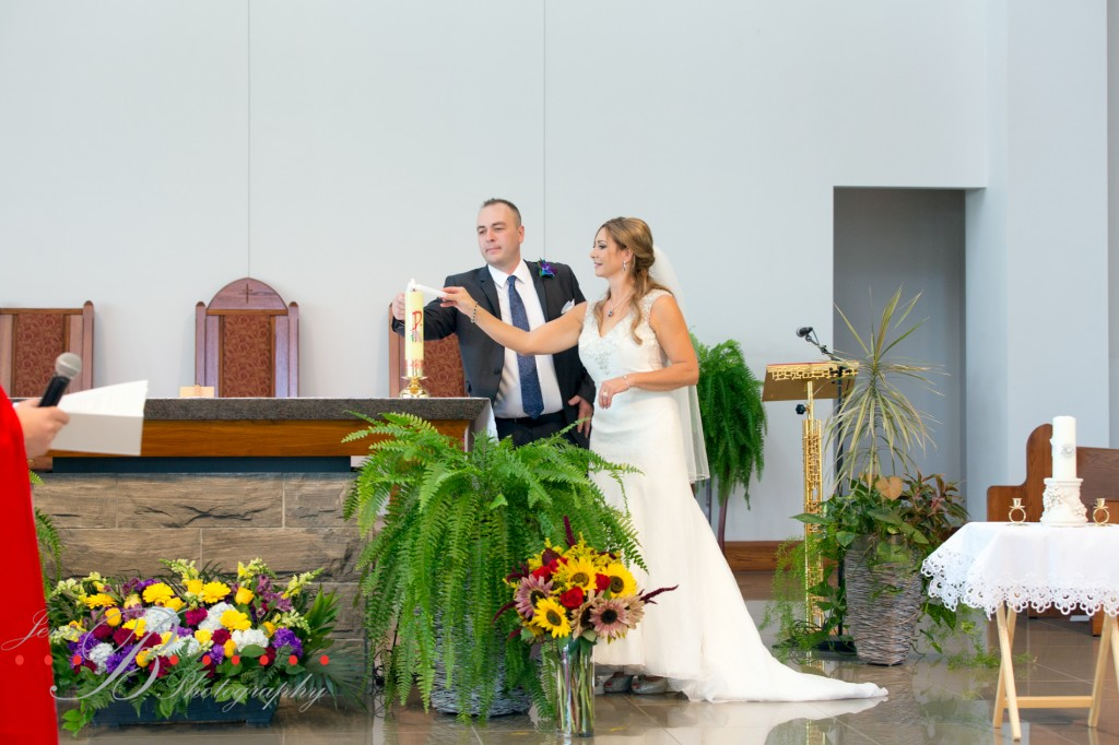 barrieweddingphotography-3