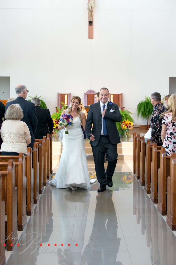 barrieweddingphotography-4