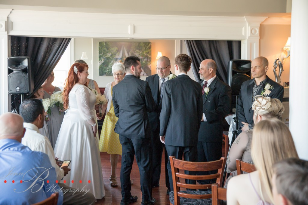 barrieweddingphotography-5