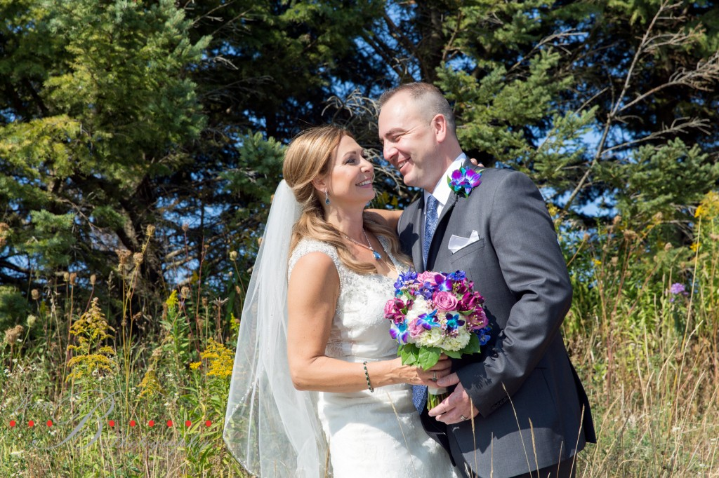 barrieweddingphotography-6