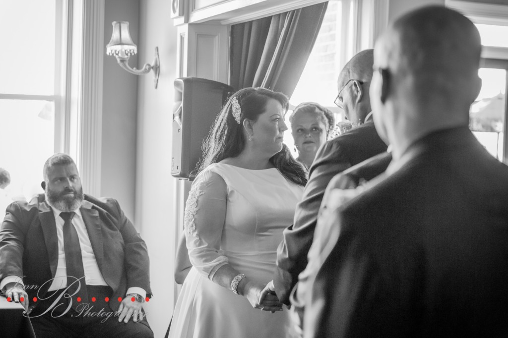 barrieweddingphotography-7