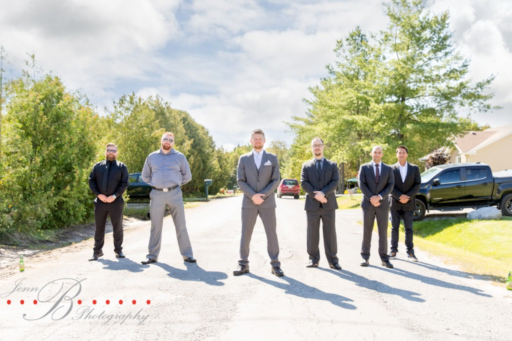 barrieweddingphotography-8