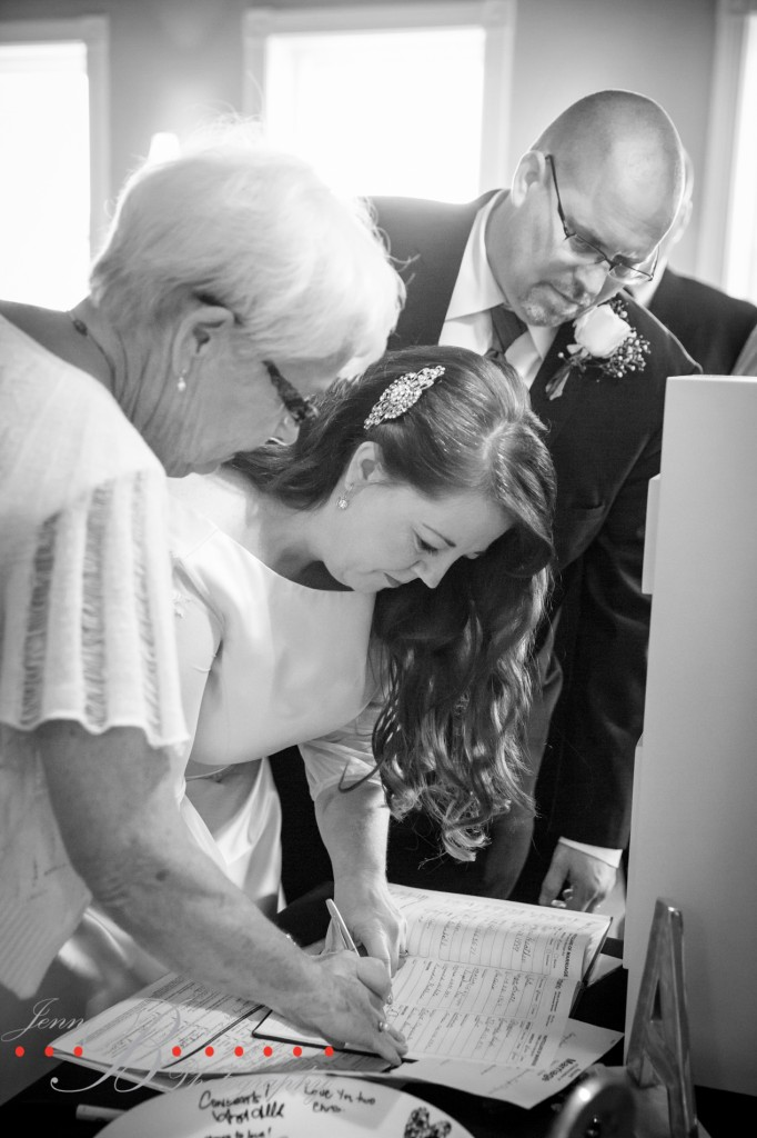 barrieweddingphotography-9