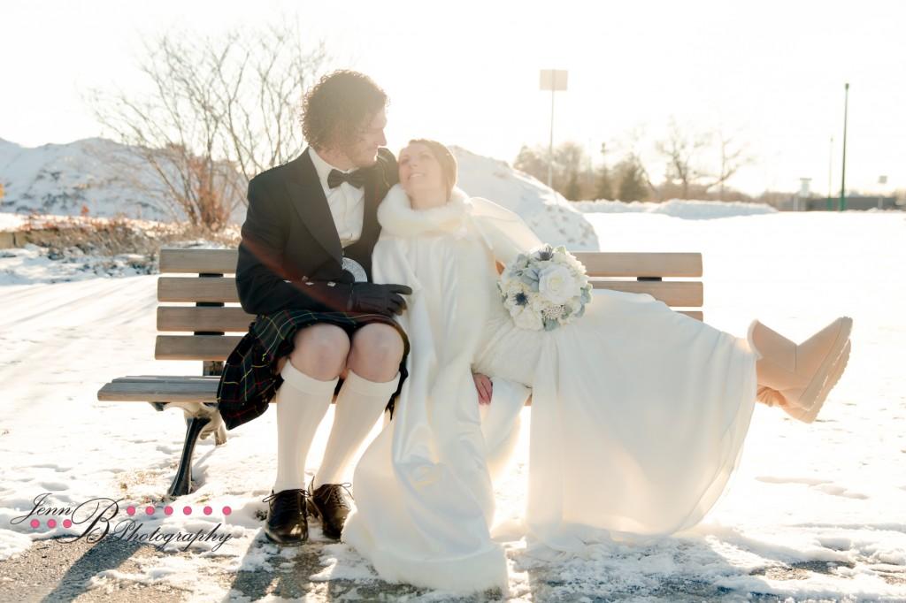 JBP_Wedding-16