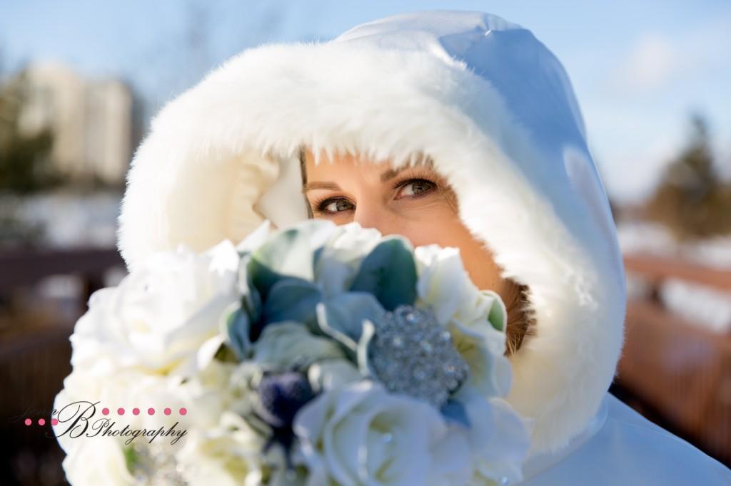 JBP_Wedding-18