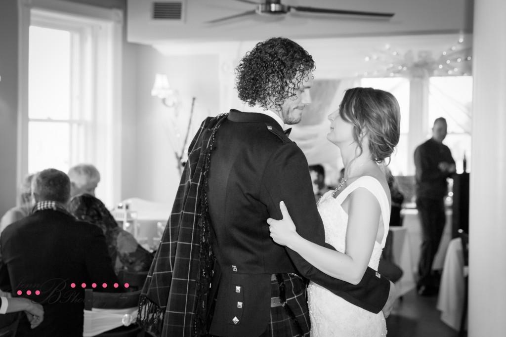 JBP_Wedding-20