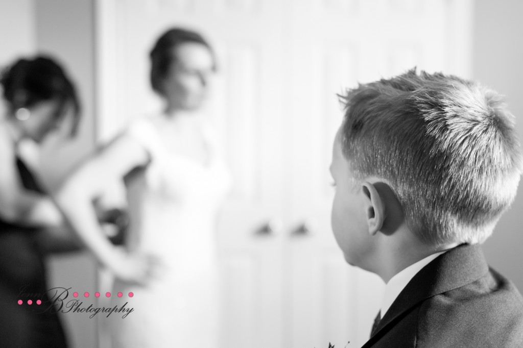 JBP_Wedding-4