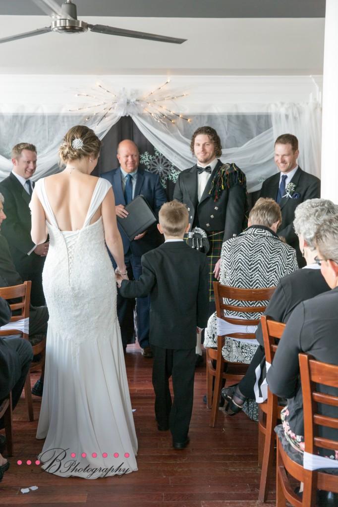 JBP_Wedding-9