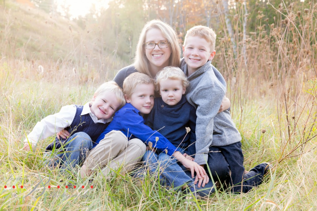 barriefamilyphotographer-1