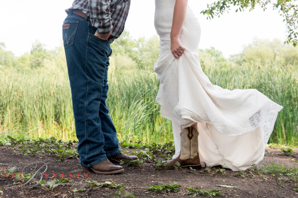 barrieweddingphotographer-12