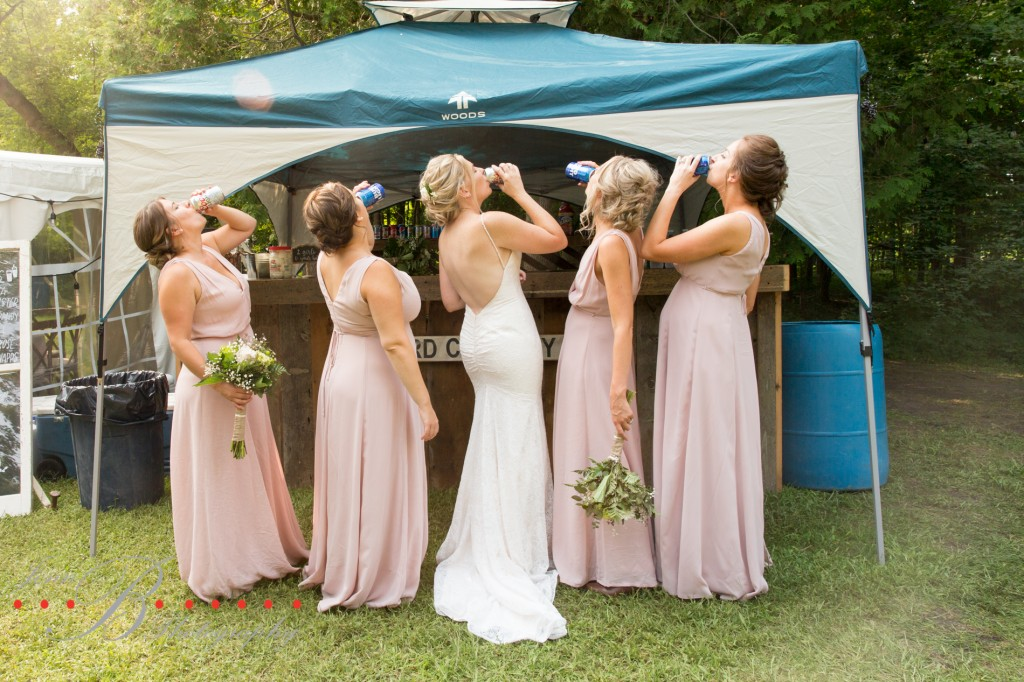 barrieweddingphotographer-13