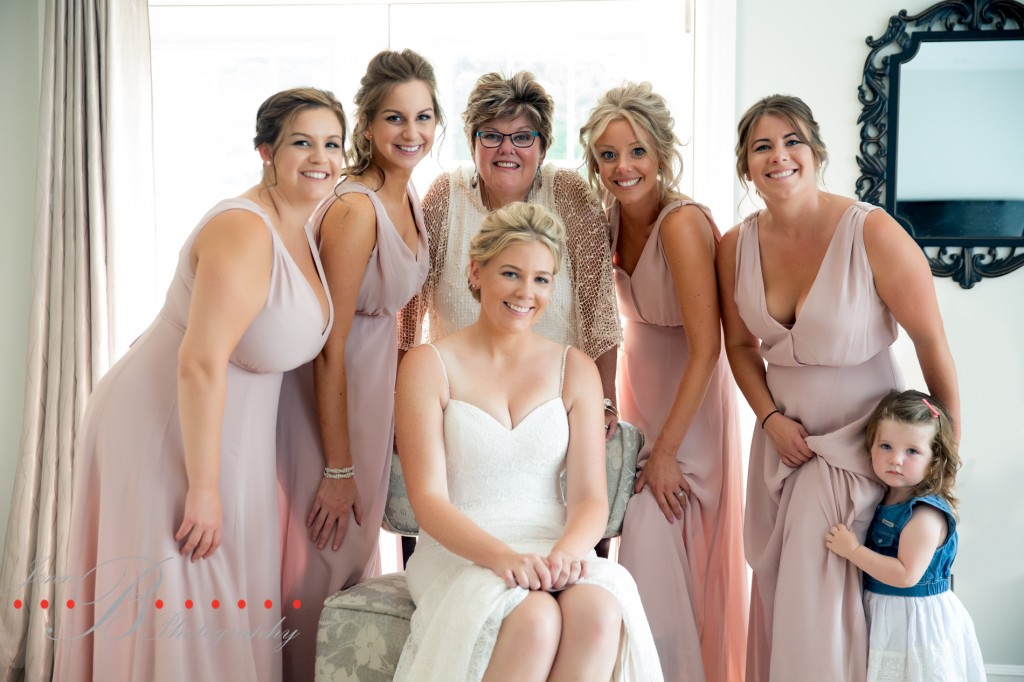barrieweddingphotographer-7