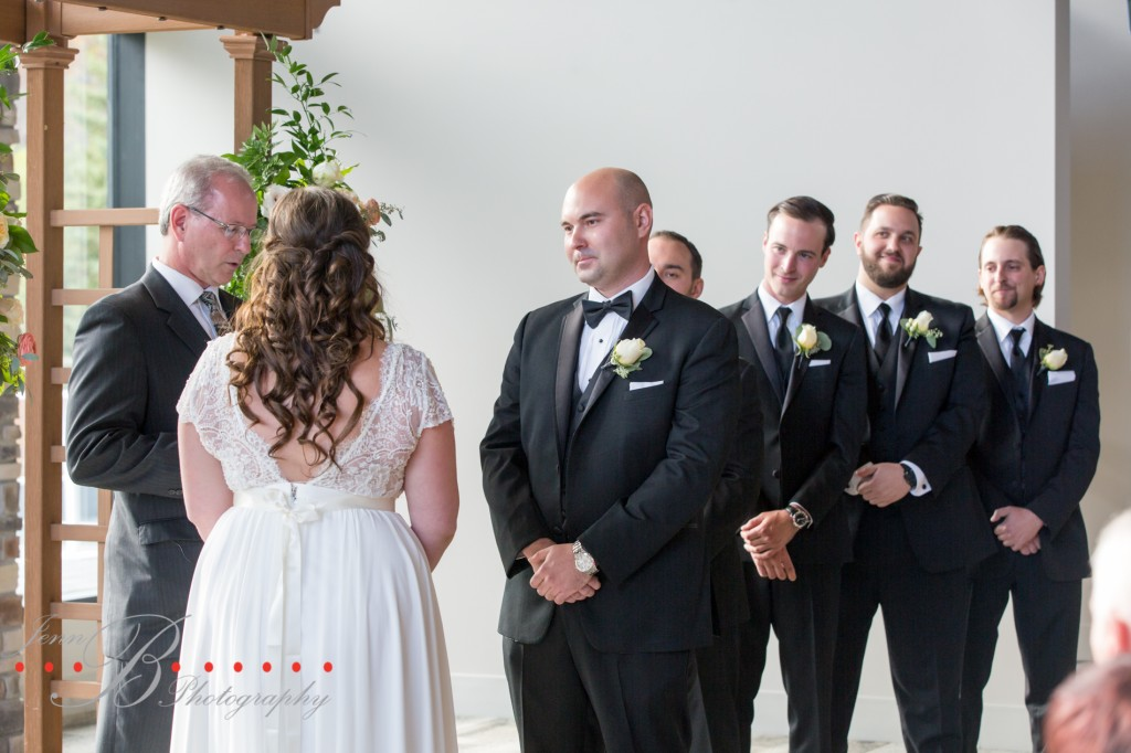 barrieweddingphotographer-17