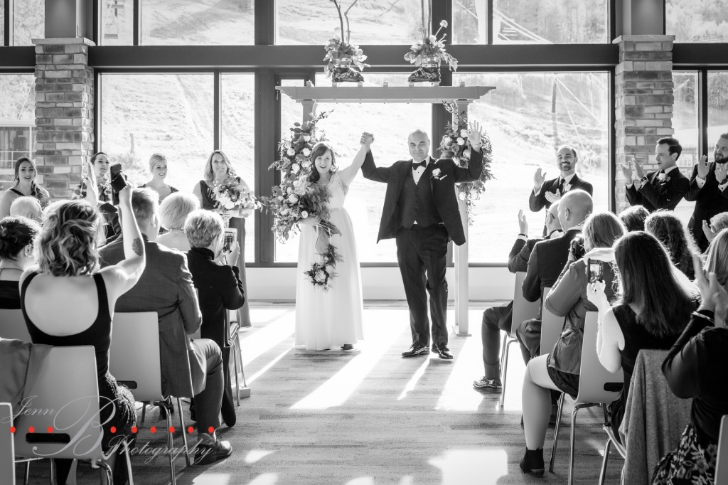 barrieweddingphotographer-19