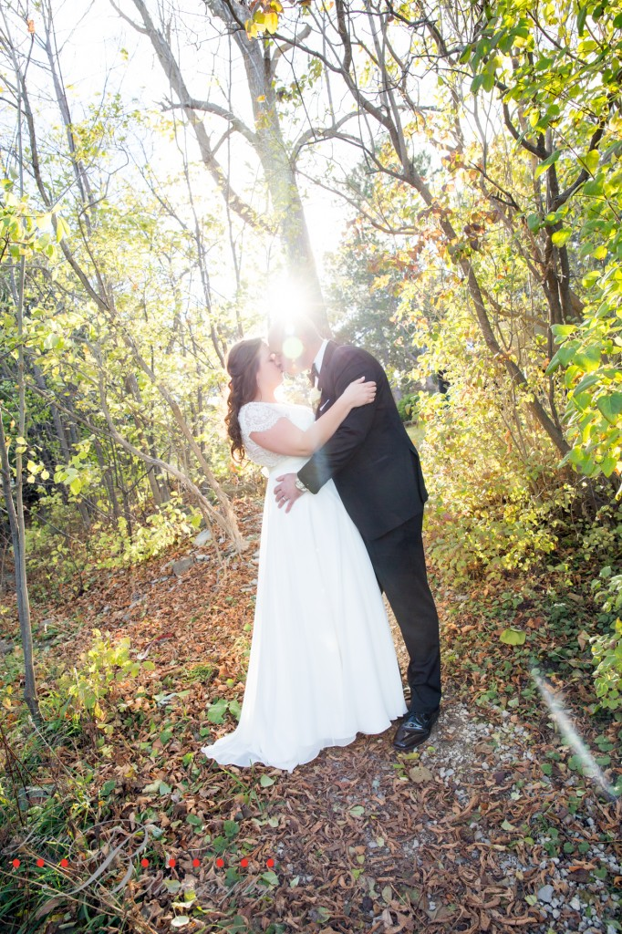 barrieweddingphotographer-24