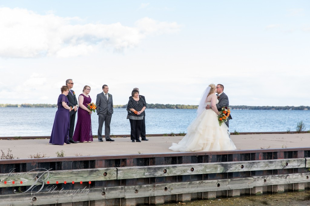 barrieweddingphotographer-25