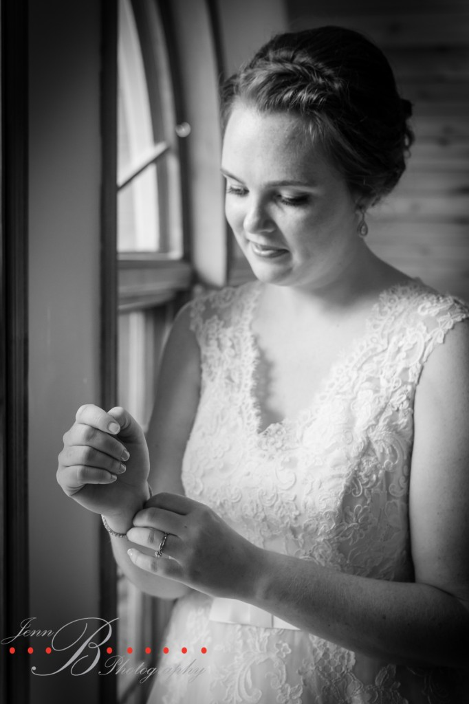 barrieweddingphotographer-16