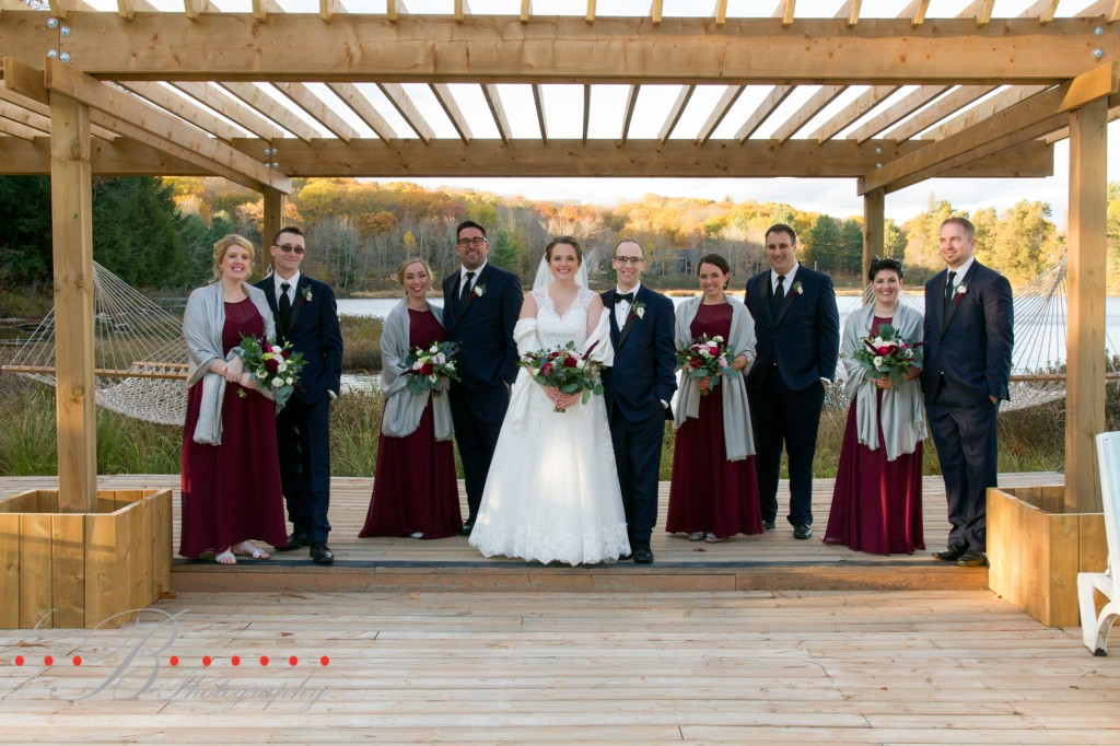 barrieweddingphotographer-29