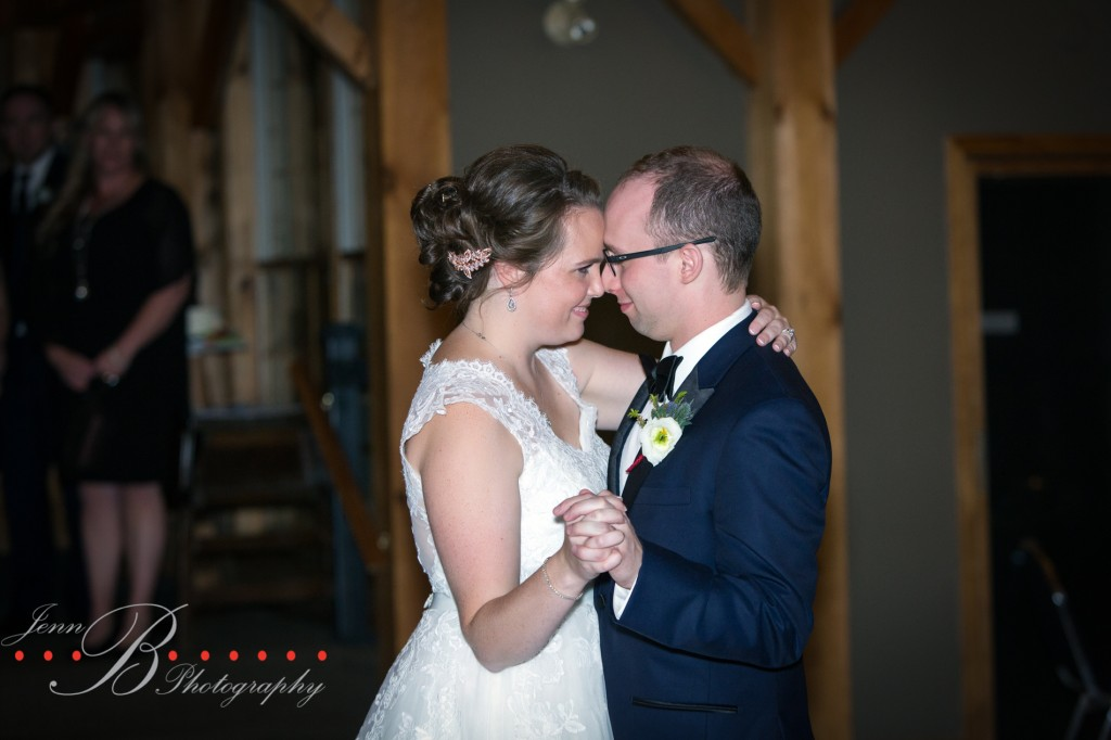 barrieweddingphotographer-39