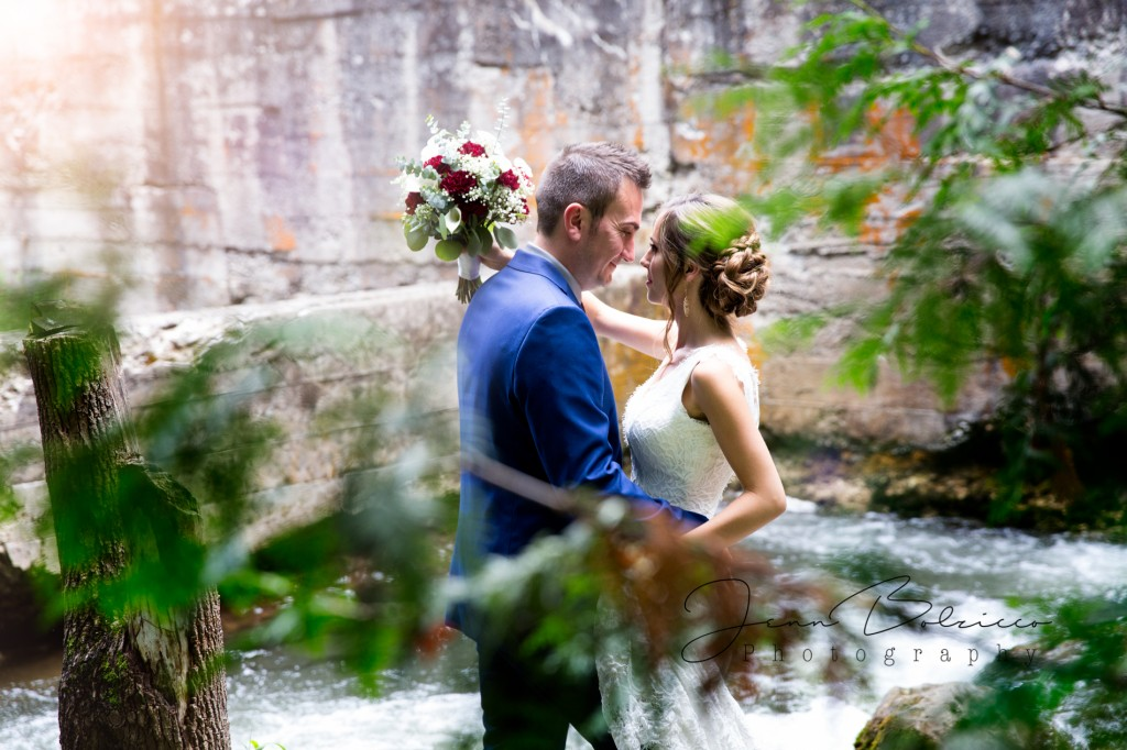 barrieweddingphotographer-21