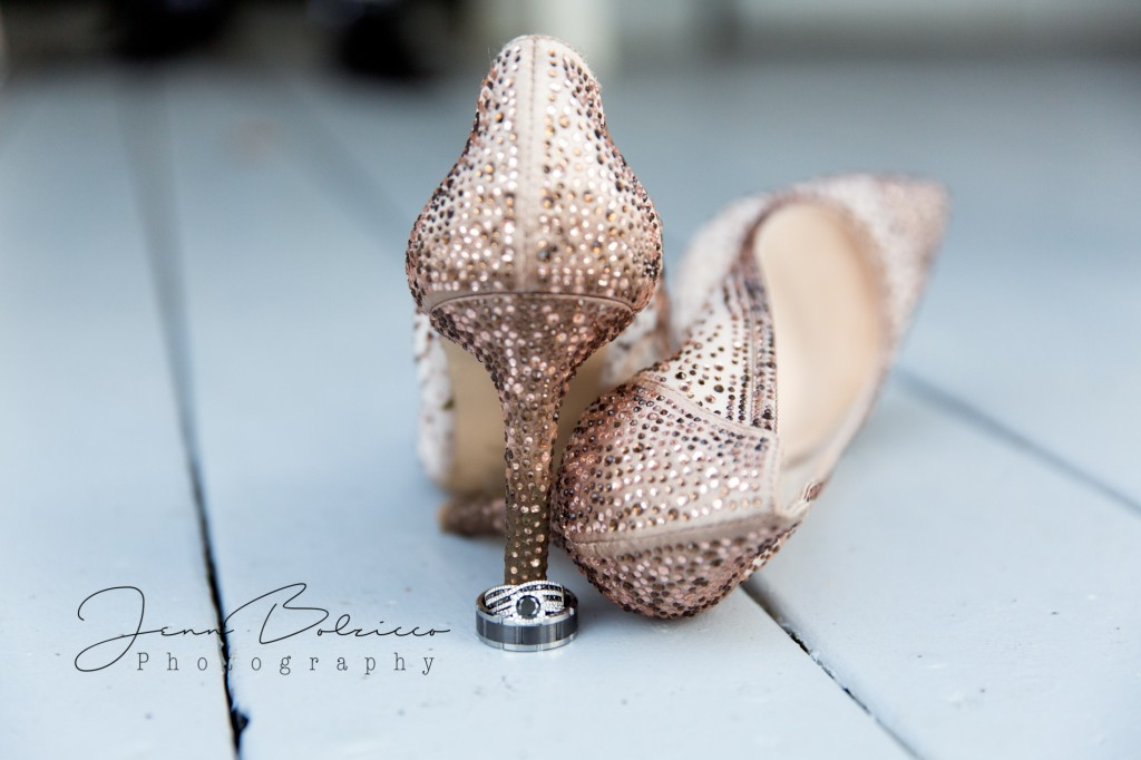 barrieweddingphotographer-20