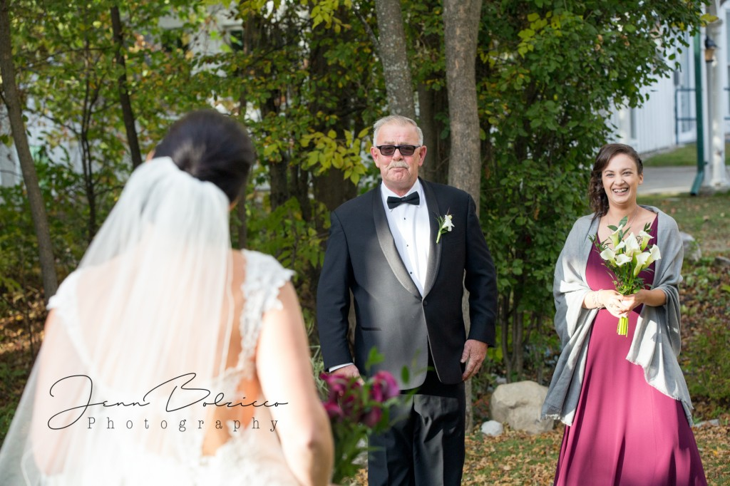 barrieweddingphotographer-6